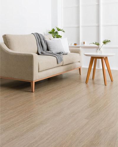 Ezyclic Laminate Flooring