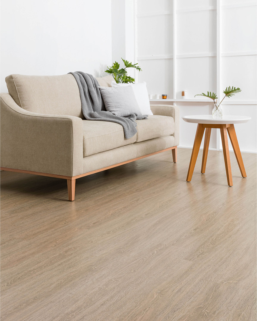Ezyclic Laminate Flooring