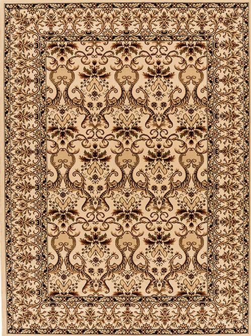 Palace Persian Ivory Rug