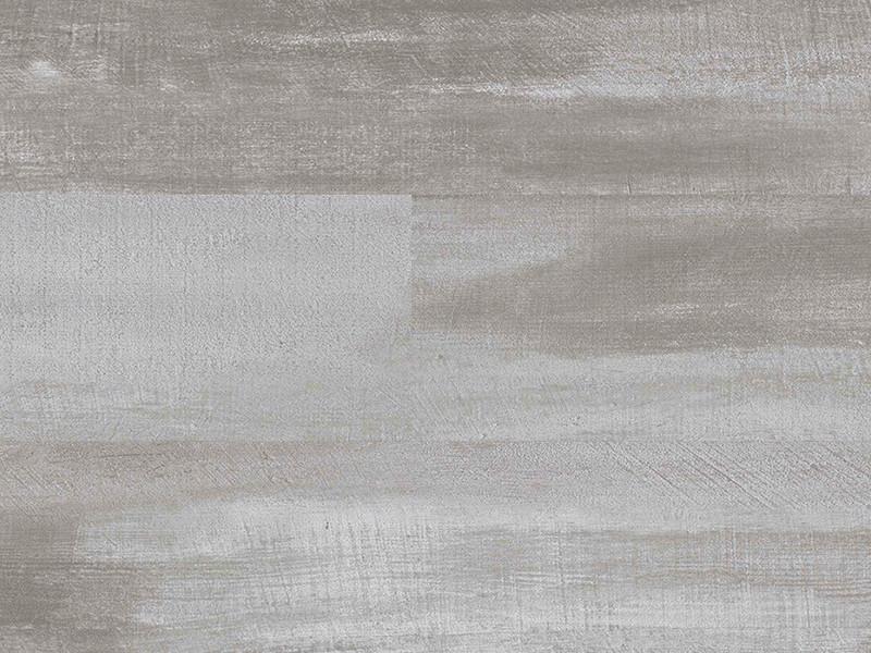 Isocore Luxury Vinyl Flooring - Framework Limed Concrete