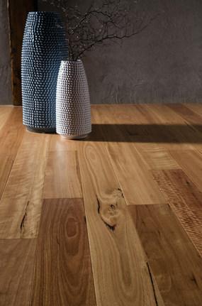 Grangewood Timber Flooring