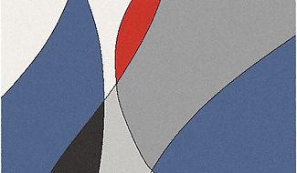 58214-081.jpg