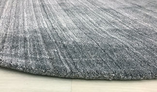 HB06-stone closeup.JPG