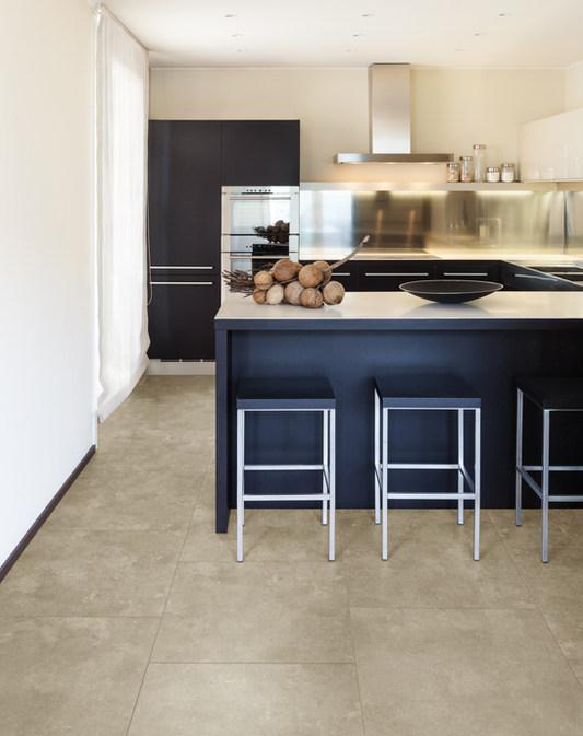Novocore Ceramica Hybrid Flooring