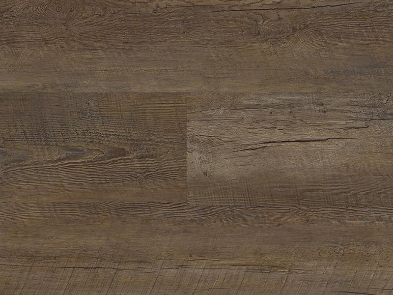 Isocore Luxury Vinyl Flooring - Arezzo Natural