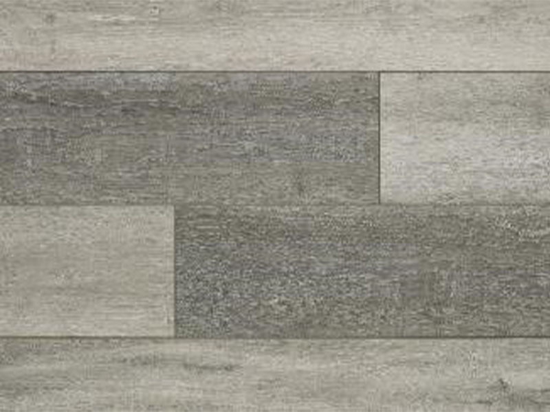 Neptune Essentials Hybrid Flooring - Calcite