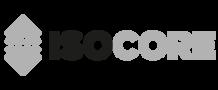 Isocore Hybrid Flooring logo
