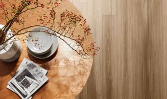 Aspire Laminate Flooring