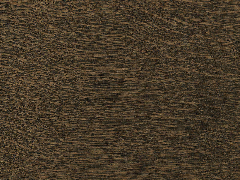 Topgrain Oak Timber Flooring - Santorini