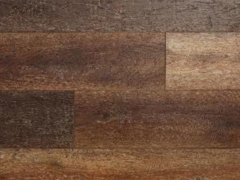 Neptune Essentials Hybrid Flooring - Sunstone