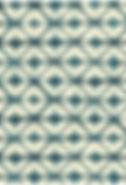 eden cosy-66511-960.jpg