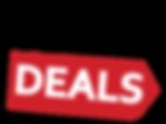 RugDeals Logo
