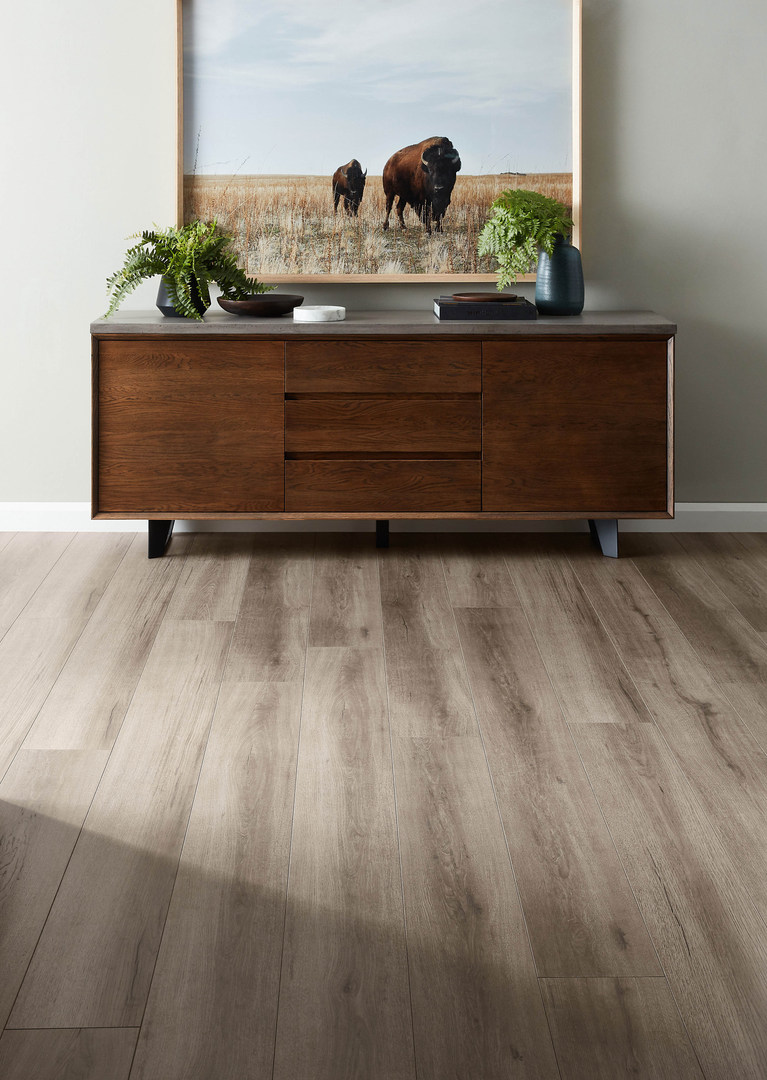 Aspire Laminate Flooring