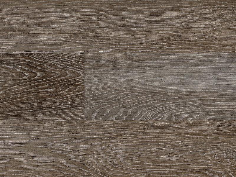 Isocore Luxury Vinyl Flooring - San Mateo Oak Maltini
