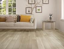 Novocore Natura Hybrid Flooring