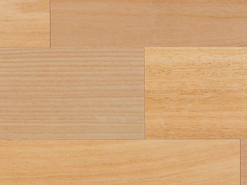 Timber Max TG Timber Flooring Tasmania Oak
