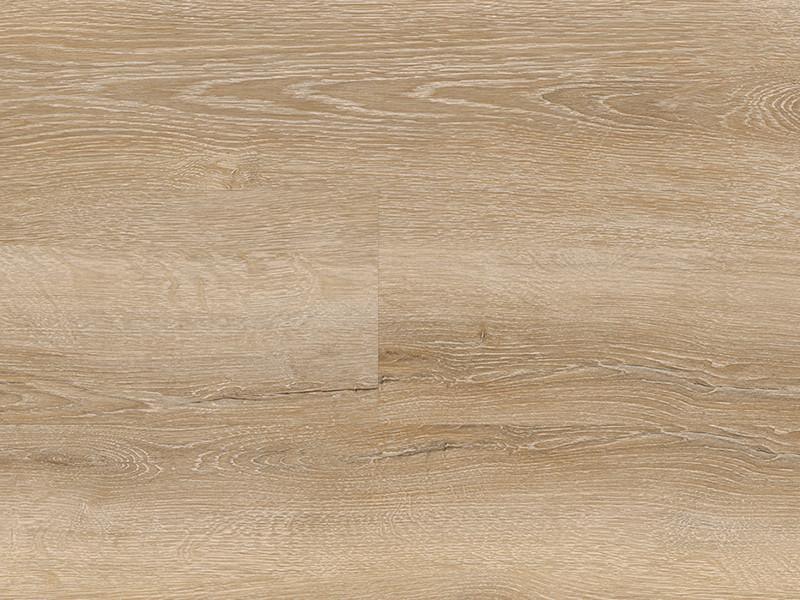 Isocore Luxury Vinyl Flooring - French Oak Sand Drift