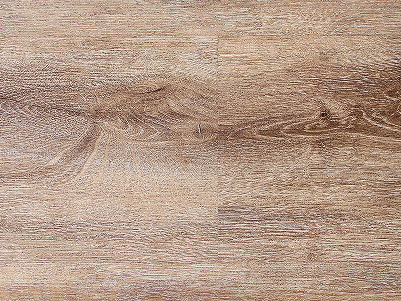 Novocore Premium XL Hybrid Flooring - Oceanside