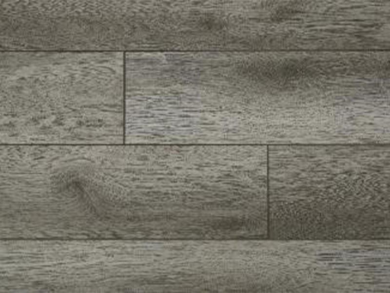 Neptune Essentials Hybrid Flooring - Agate Grey