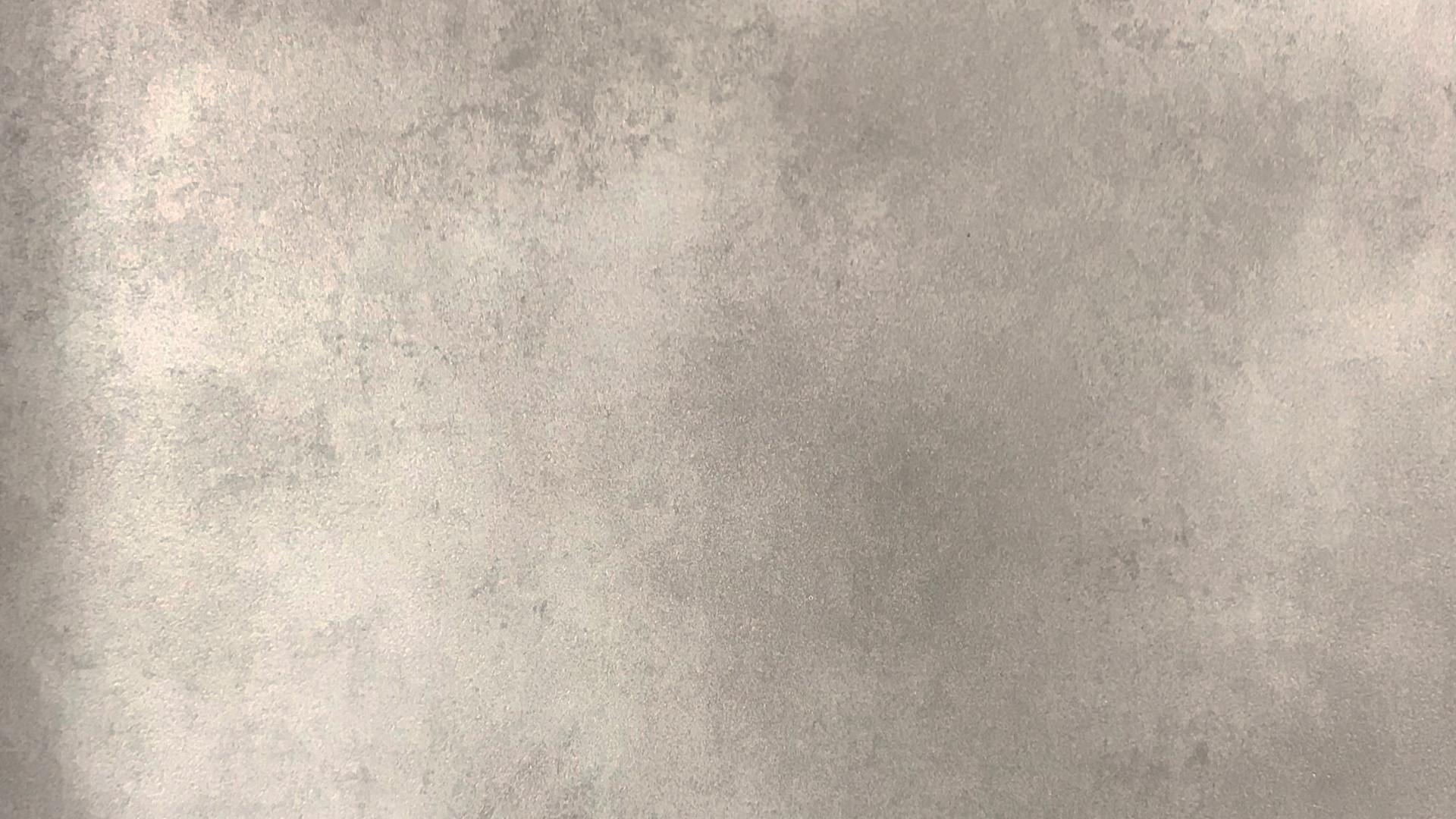 Neptune Hybrid Flooring - Ceramica Noce