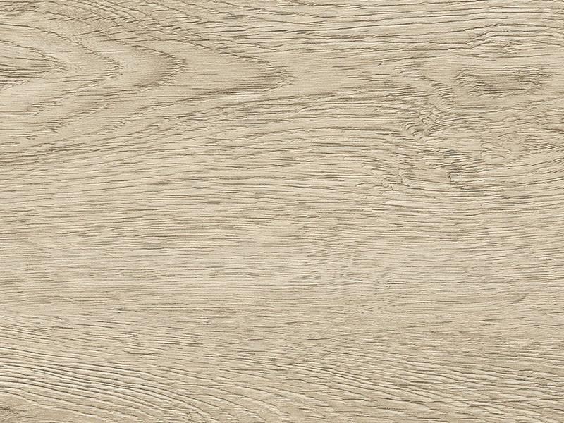 Novocore Premium Hybrid Flooring - Dusky Oak