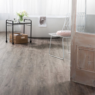 Novocore Premium XL Hybrid Flooring