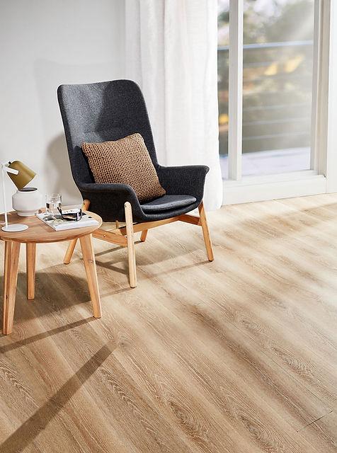 isocore-sand-drift-hybrid-flooring.jpg