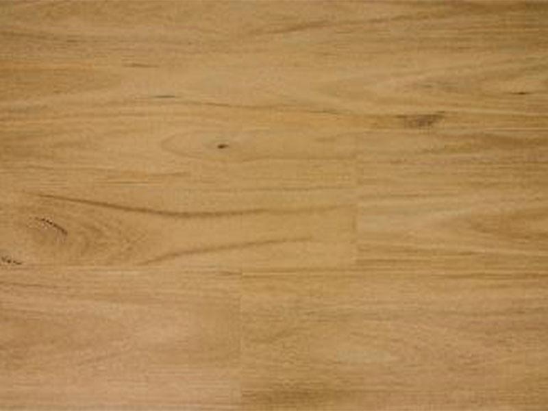 Neptune Essentials Hybrid Flooring - Spotted Gum