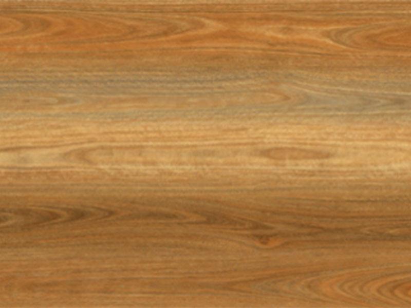 Neptune Essentials Hybrid Flooring - Bllackbutt