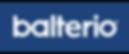 Balterio Laminate Flooring logo