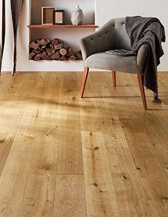 topgrain-oak.jpg