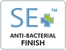 SE+anti-bacterial-finish.png