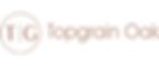Topgrain-oak-logo.png