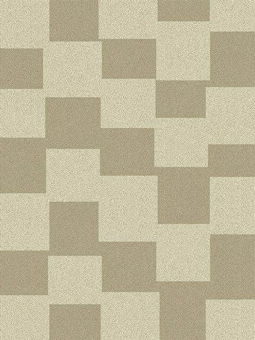 Nobelesse Cosy Squares Rug