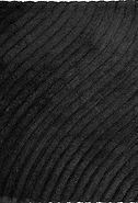 SUPER SOFT HILLS BLACK.jpg