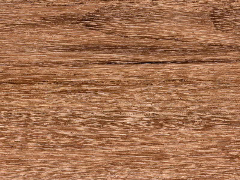 Neptune Natura Hybrid Flooring - Sweet Barley