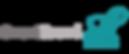 SmartStrand Silk Reserve logo