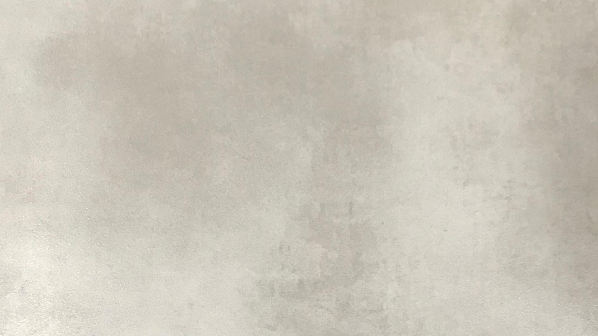 Neptune Ceramica Hybrid Flooring - Bianca