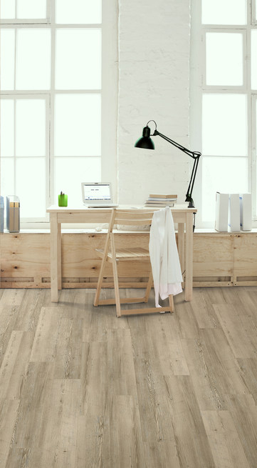 Balterio Urban Laminate Flooring