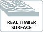 real-timber-surface.png