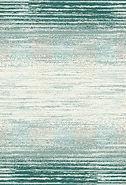 SOF_8698_P301_160_0230R.jpg
