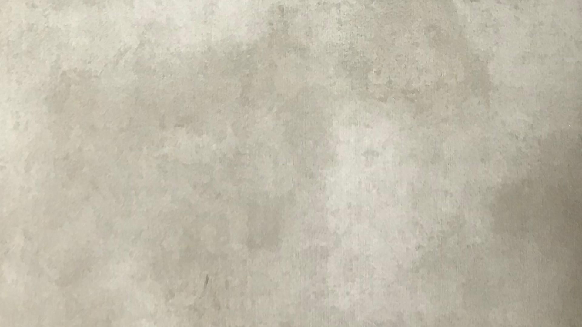 Neptune Ceramica Hybrid Flooring - Sabbia