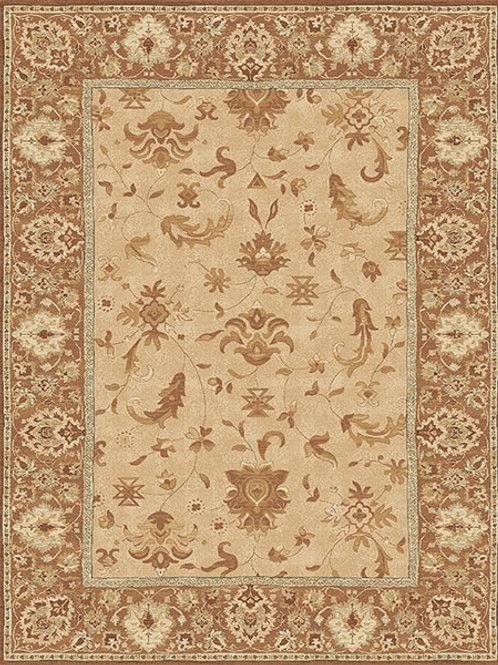 Kasbah Persian Ivory Rug