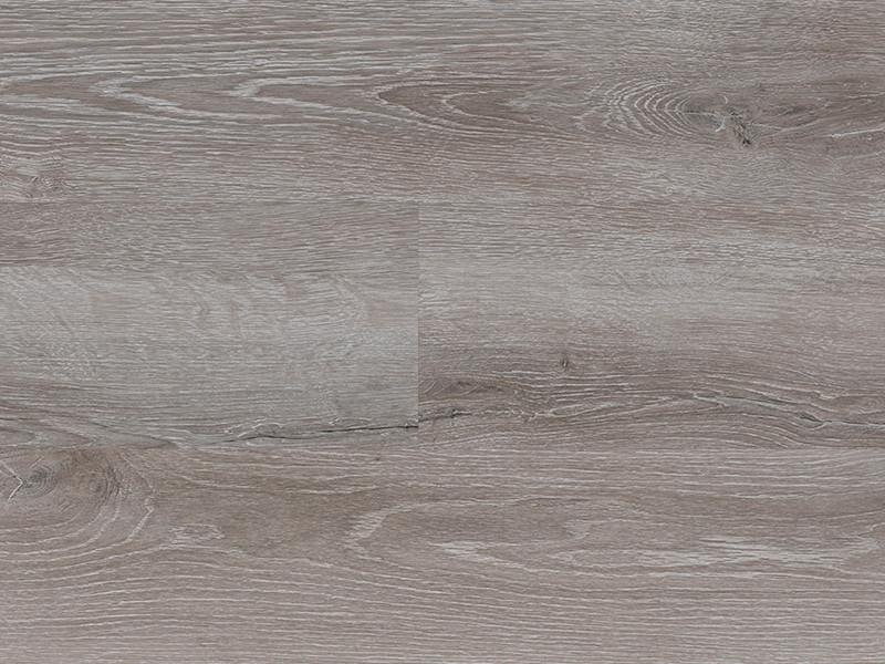 Luxury Vinyl Flooring - French Oak Vintage Grey