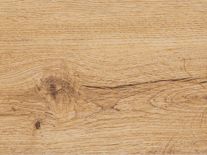 Neptune Natura Hybrid Flooring - Weathered Maple