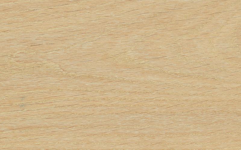 Topgrain Oak Timber Flooring - Monaco