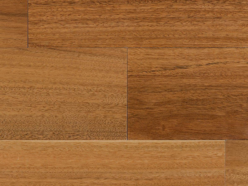 Timber Max TG Timber Flooring Spotted Gum