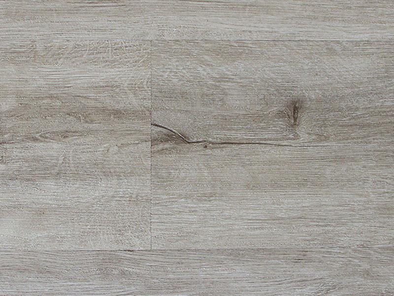 Novocore Premium XL Hybrid Flooring - Coastal Gray
