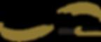 Dreamweaver carpet logo
