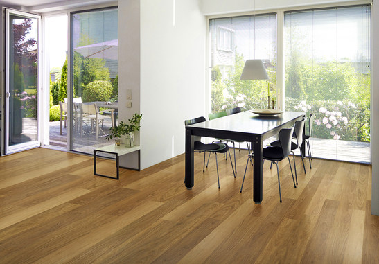 Novocore Premium XL Australiana Hybrid Flooring